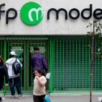 Como solicitar el retiro del 10% de mi AFP Modelo de Chile