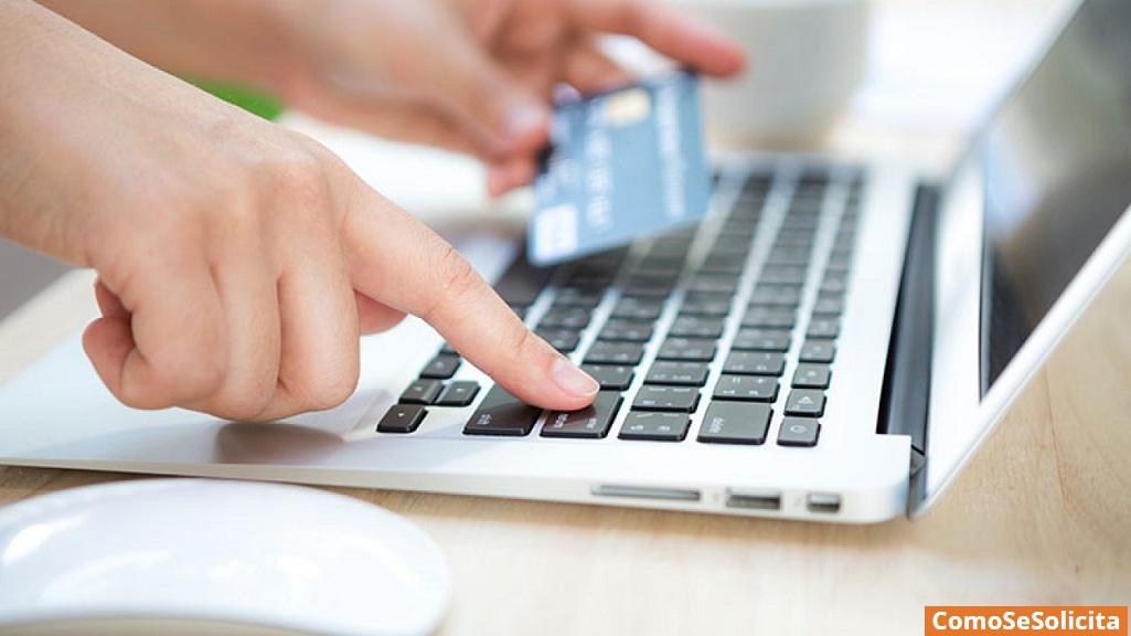 Límites de gastos para la tarjeta Payoneer