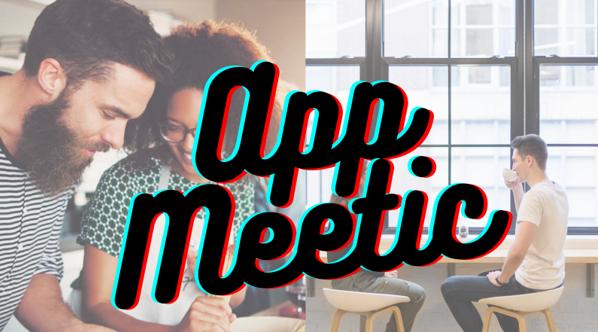 App Meetic