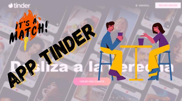 App Tinder