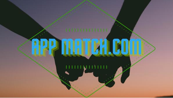 App Match.com